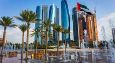 COVID-19: Abu Dhabi travel ban extended by one more week