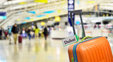 COVID-19: Returning UAE Residents Do NOT Need An Entry Permit To Return