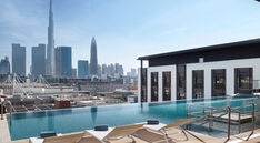 5 Amazing Eid Al Adha Staycations in the UAE 2020!