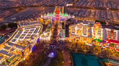 Dubai Global Village set to open next month! Here's what to expect