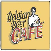 Bar Belgian Beer Cafe Logo