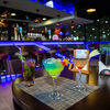 Bar Kickers Dubai Picture