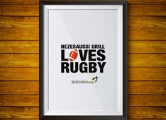 Bar Nezesaussi Grill Picture