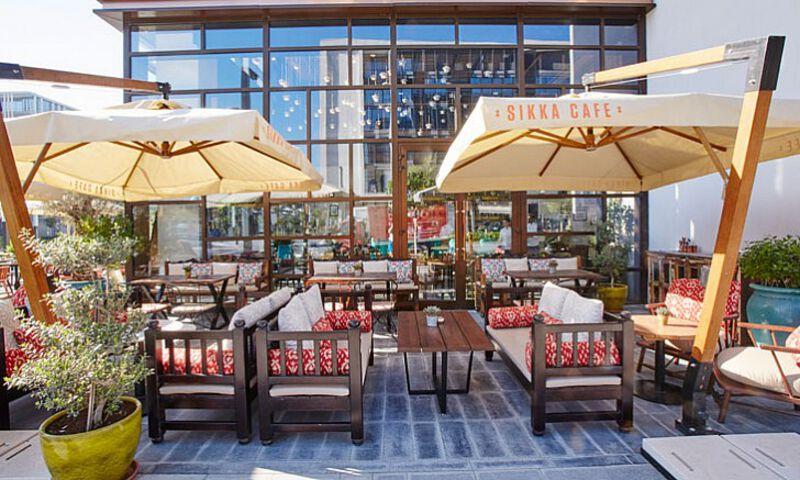 International Coffee Day Offers in Dubai! | Things To Do Dubai