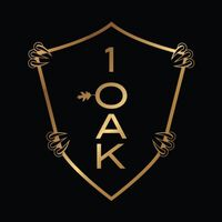 Ladies Night 1 Oak Dubai Logo