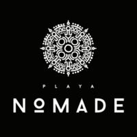 Ladies Night Playa Nomade Dubai Logo