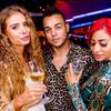 Ladies Night V Lounge Dubai Picture