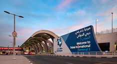 Dubai Airports: New Travel Rules To and From The UAE
