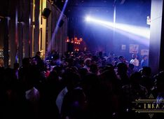 Nightclub Inka Dubai Picture