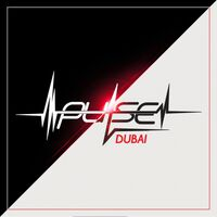 Nightclub Pulse Dubai Logo