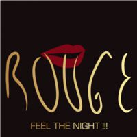 Nightclub Rouge Club Dubai Logo