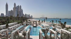 Daycations In Dubai This Summer