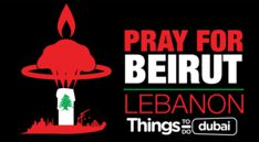It's Been 7 Days Since Beirut Was Hurt, Here's How You Can Help