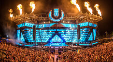 Abu Dhabi To Host Ultra Music Fest in 2020...Here are all the deets
