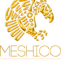 Restaurant Meshico - The Soul of Mexico Logo