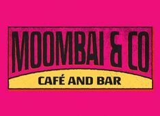 Restaurant Moombai & Co. Dubai Picture