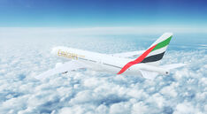 Emirates Claims Title as First Airline to Cover COVID-19 Expenses!